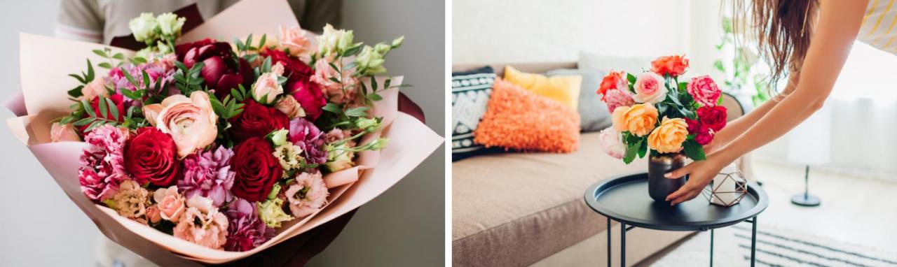 Bloemen | TuinWereld Dordrecht